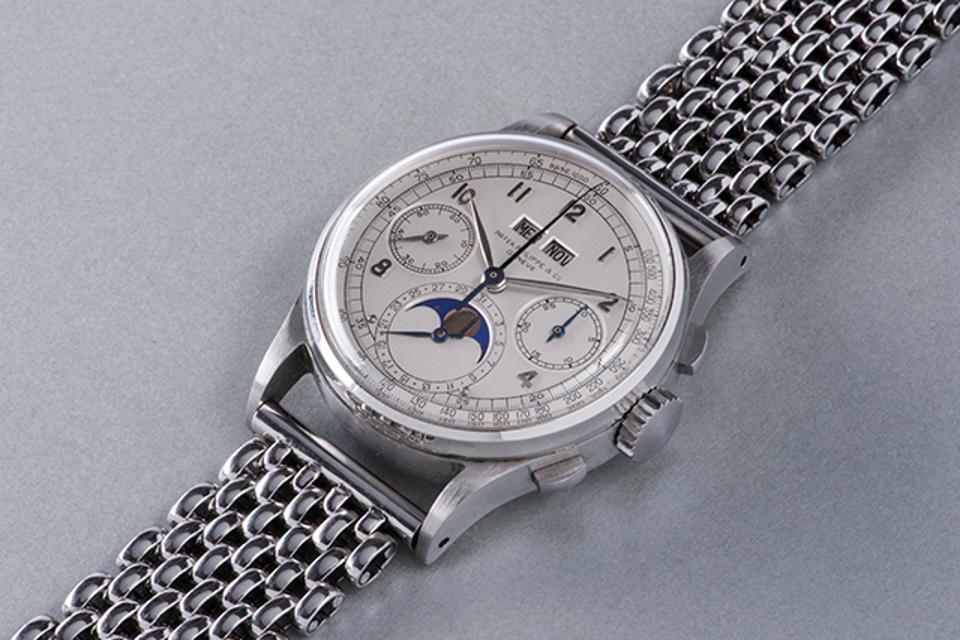 patek-philippe-duurste-horloge-record-11-miljoen