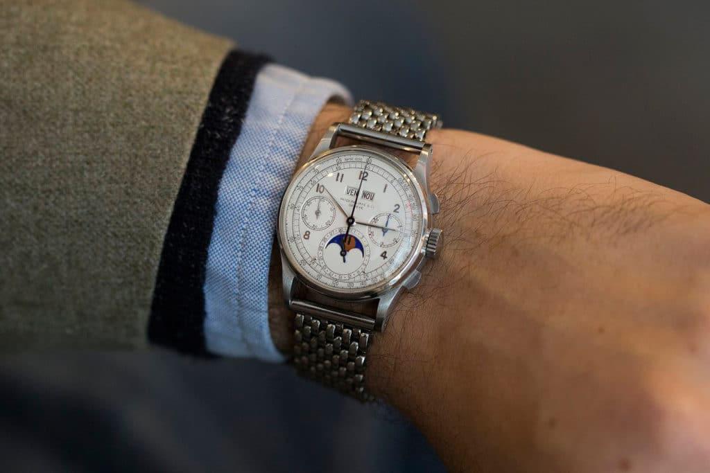 patek-philippe-duurste-horloge-ter-wereld
