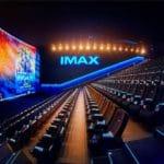 Opening IMAX Pathé Schouwburgplein - Thor: Ragnarok