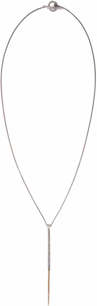 Pearls Before Swine jewelry ss17