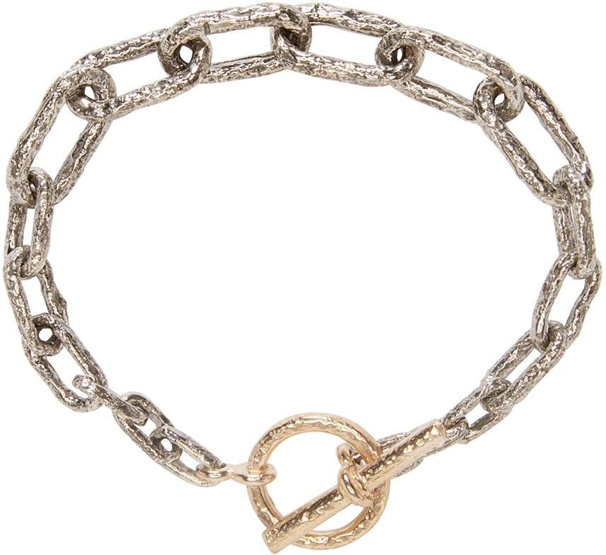 pearls before swine jewelry heeft de rauwe sieraden die je