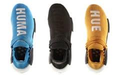 pharrell-williams-adidas-hu-nmd-vijf-nieuwe-kleuren-1