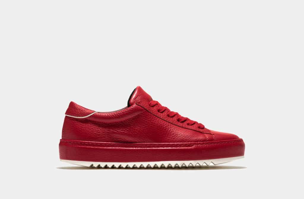 philippe-model-noah-sneakers