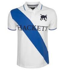 polo shirt neckermann