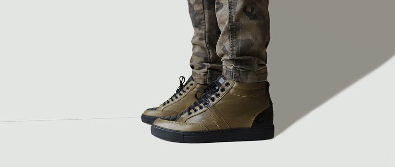 presidentials-amsterdam-luxu-sneakers-mannenstyle-1