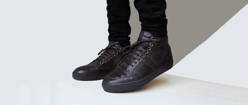 presidentials-amsterdam-luxu-sneakers-mannenstyle-2