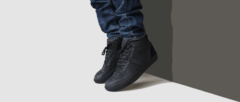 presidentials-amsterdam-luxu-sneakers-mannenstyle-3