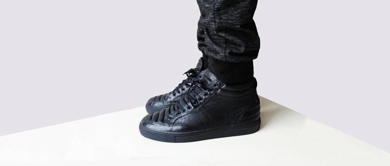 presidentials-amsterdam-luxu-sneakers-mannenstyle-6