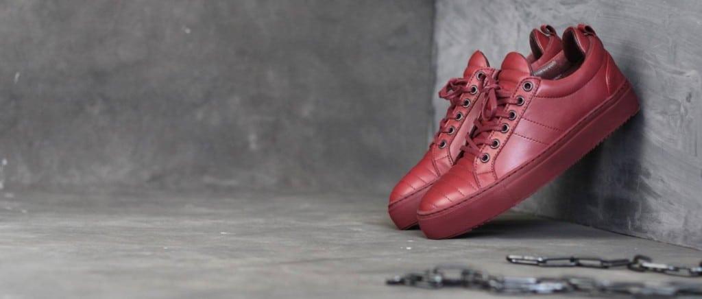 presidentials-amsterdam-luxu-sneakers-mannenstyle-7