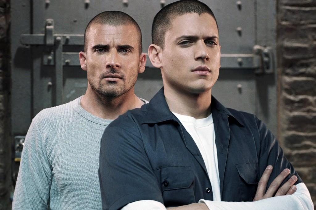 prison-break--tv-serie-keert-terug