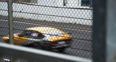 raceauto kopen verzekeren