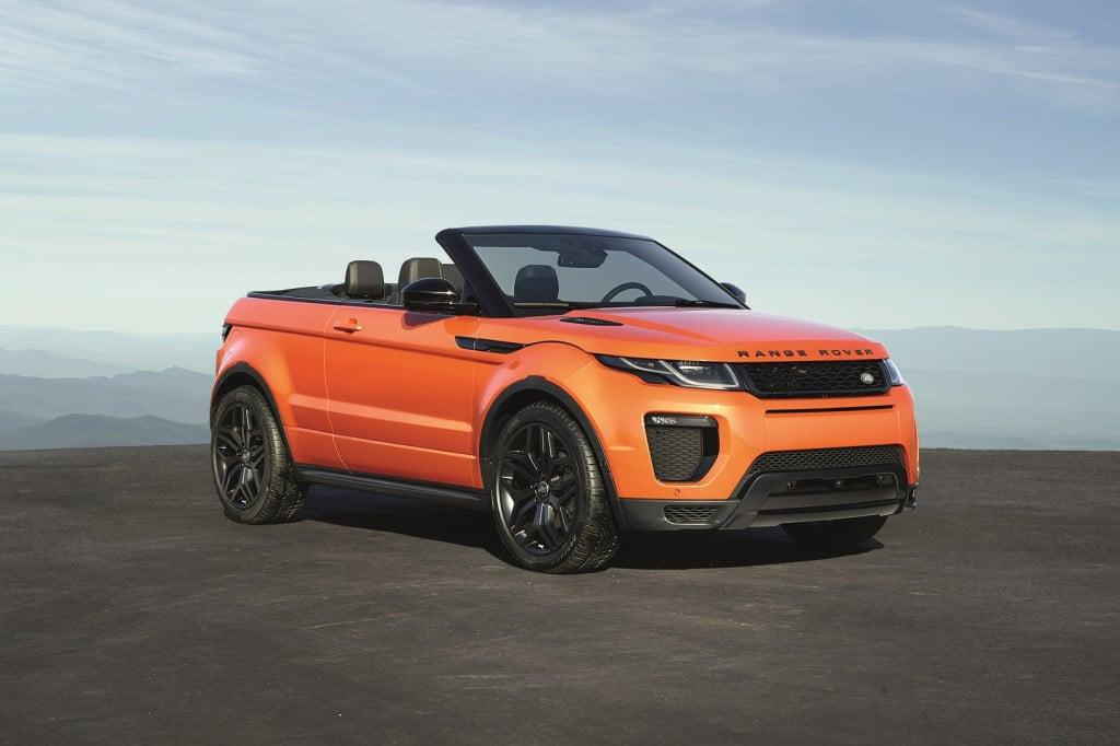 range-rover-evoque-convertible-cabrio-autonieuws-mannenstyle-1