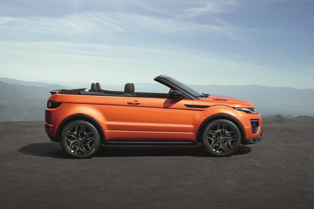range-rover-evoque-convertible-cabrio-autonieuws-mannenstyle-2
