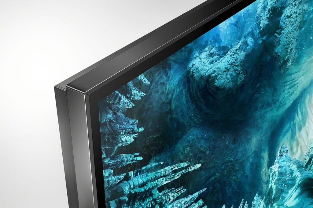 Sony BRAVIA Ready For PlayStation 5 TV