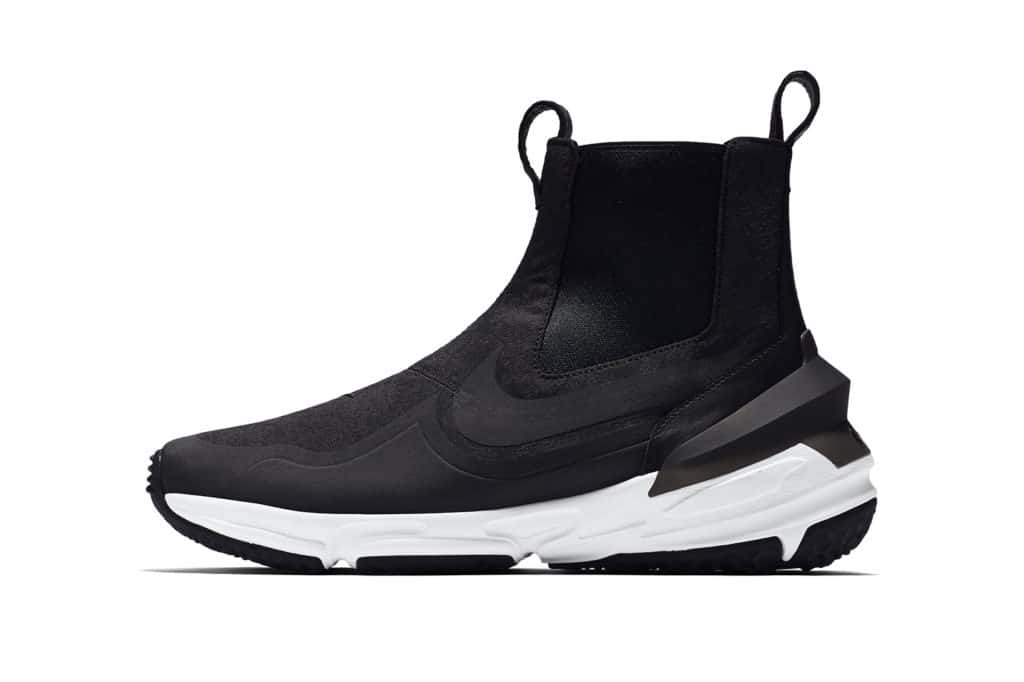 RT x NikeLab Air Zoom Legend