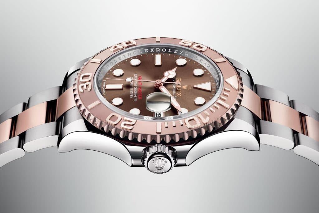 rolex-yacht-master-40-horloge-0