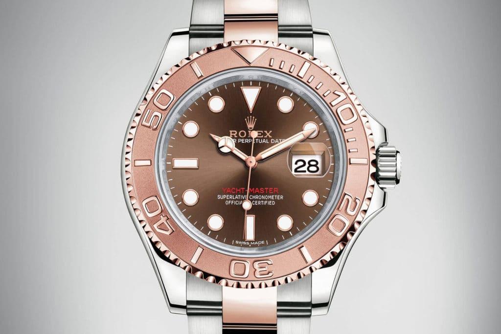 rolex-yacht-master-40-horloge-1