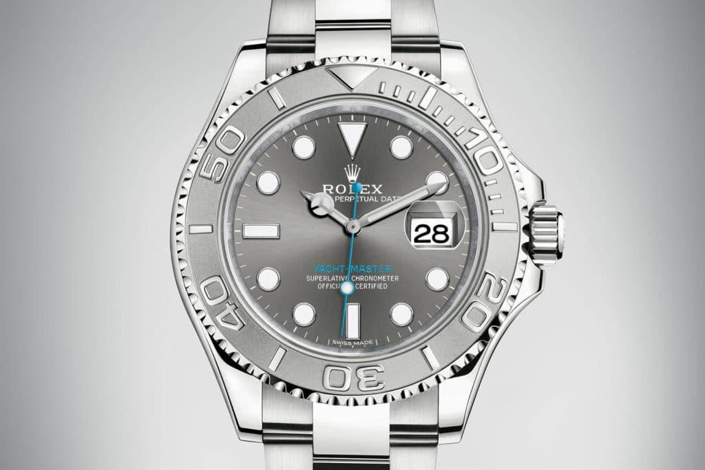 rolex-yacht-master-40-horloge-2