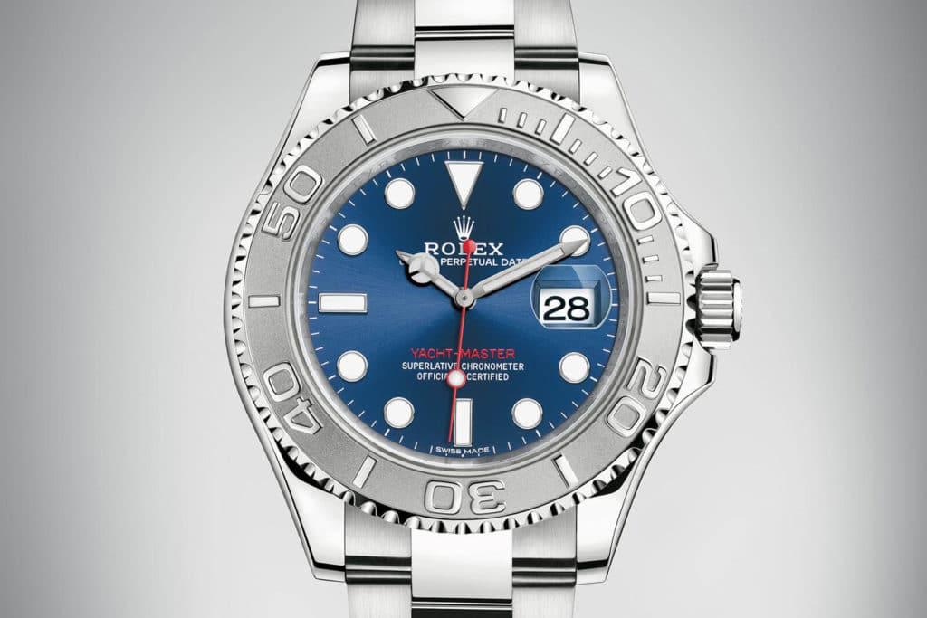 rolex-yacht-master-40-horloge-3