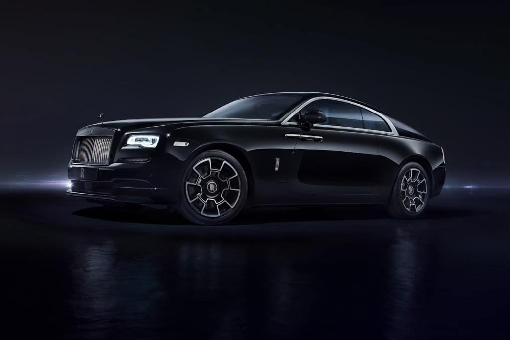 rolls-royce-black-badge-1