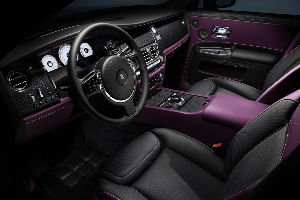 rolls-royce-black-badge-10