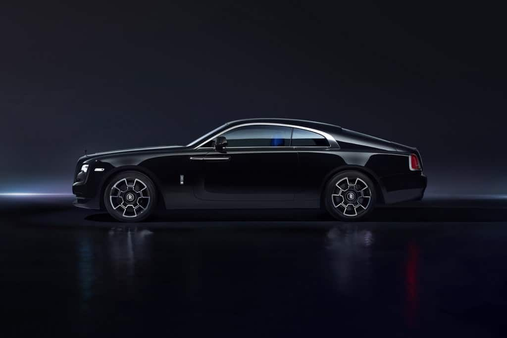rolls-royce-black-badge-2
