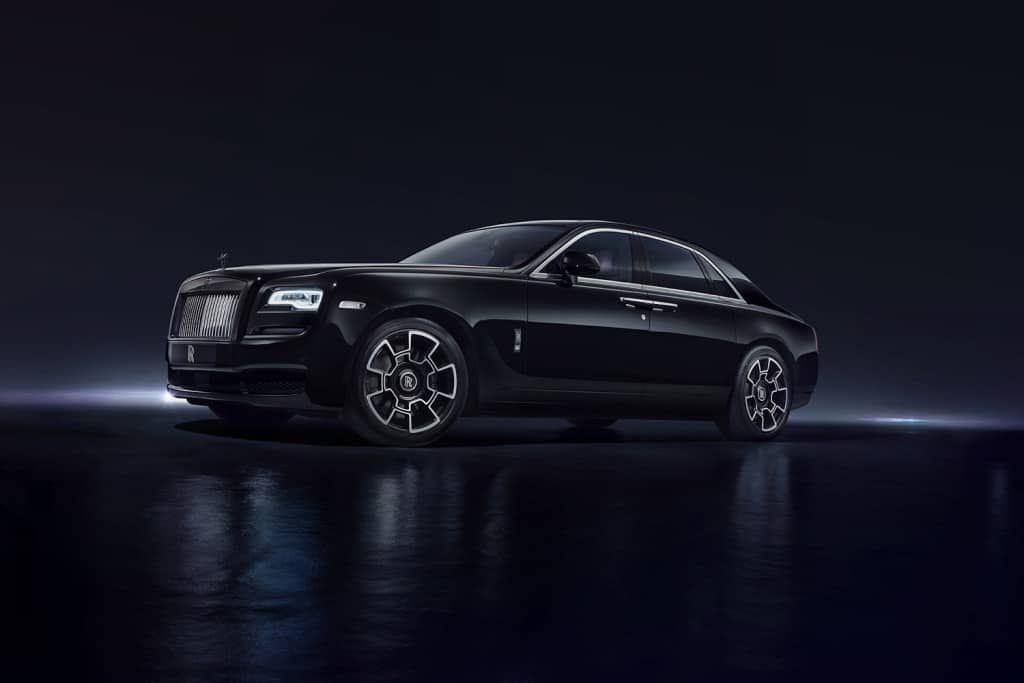 rolls-royce-black-badge-6