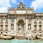 Rome reisgids monocle reistips