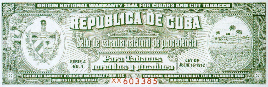 Cubaans geld