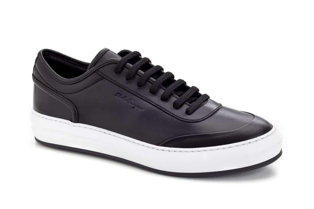 salvatore-ferragamo-schoenen-2016-fall-collectie-1