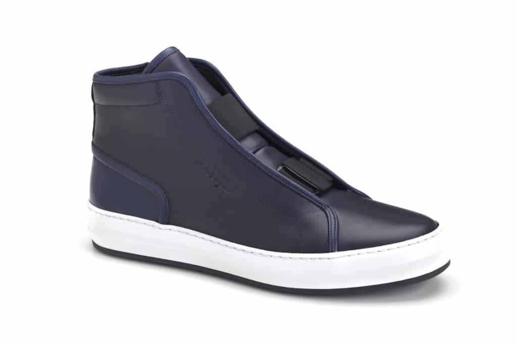 salvatore-ferragamo-schoenen-2016-fall-collectie-10