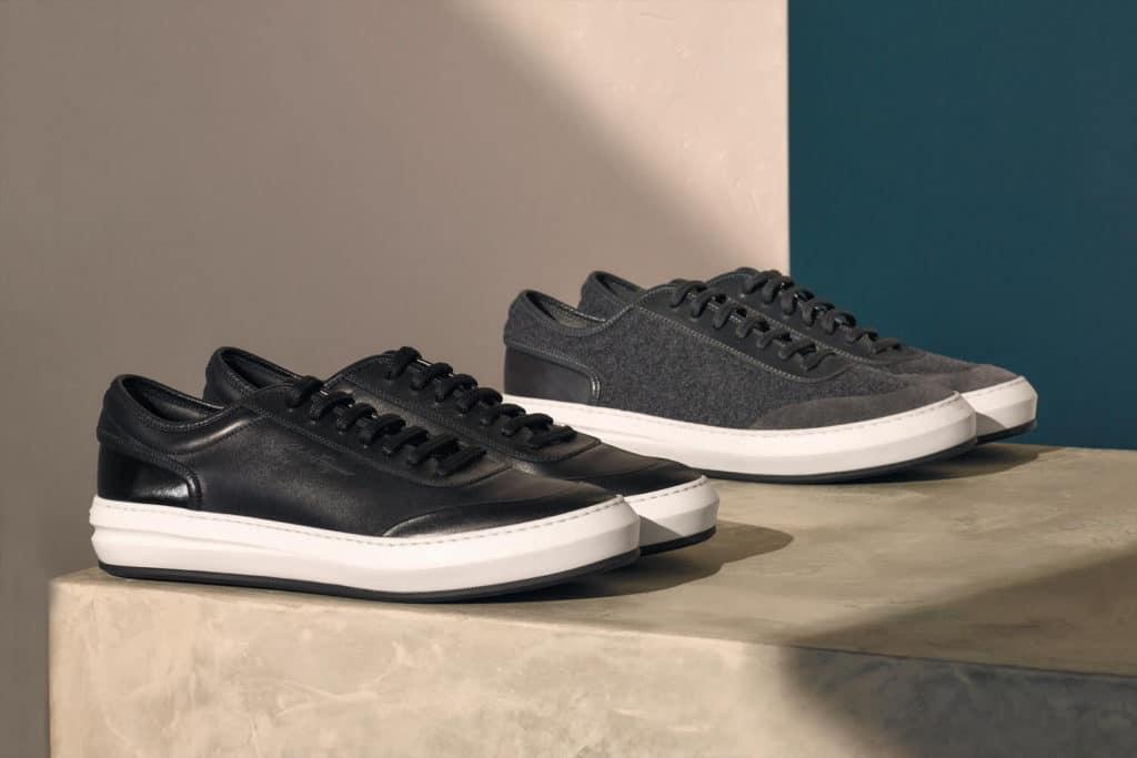 salvatore-ferragamo-schoenen-2016-fall-collectie