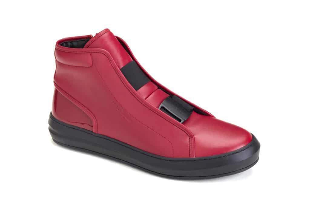 salvatore-ferragamo-schoenen-2016-fall-collectie-11