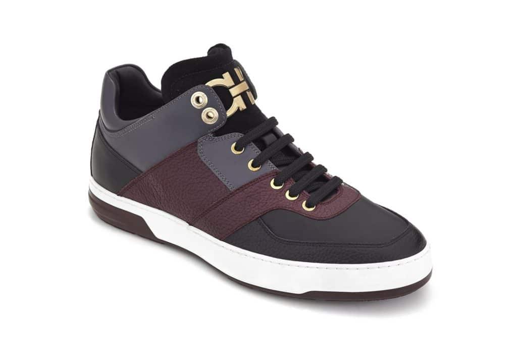 salvatore-ferragamo-schoenen-2016-fall-collectie-12