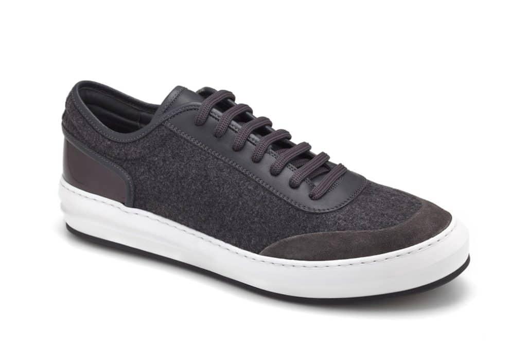 salvatore-ferragamo-schoenen-2016-fall-collectie-2