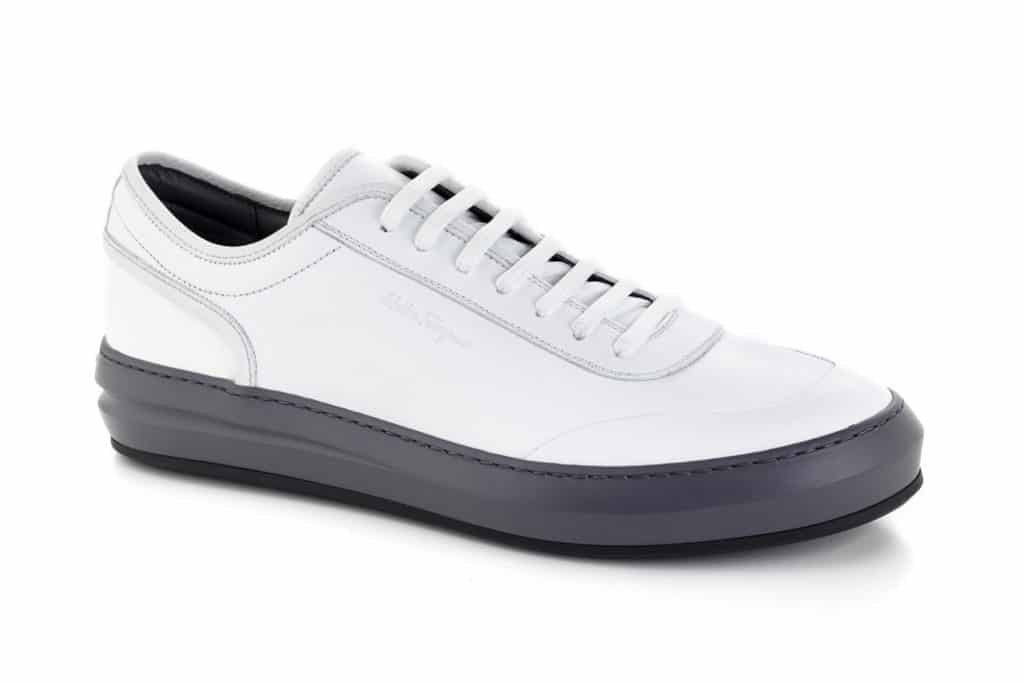 salvatore-ferragamo-schoenen-2016-fall-collectie-3