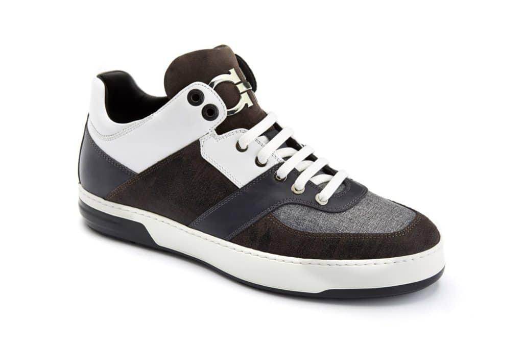 salvatore-ferragamo-schoenen-2016-fall-collectie-4
