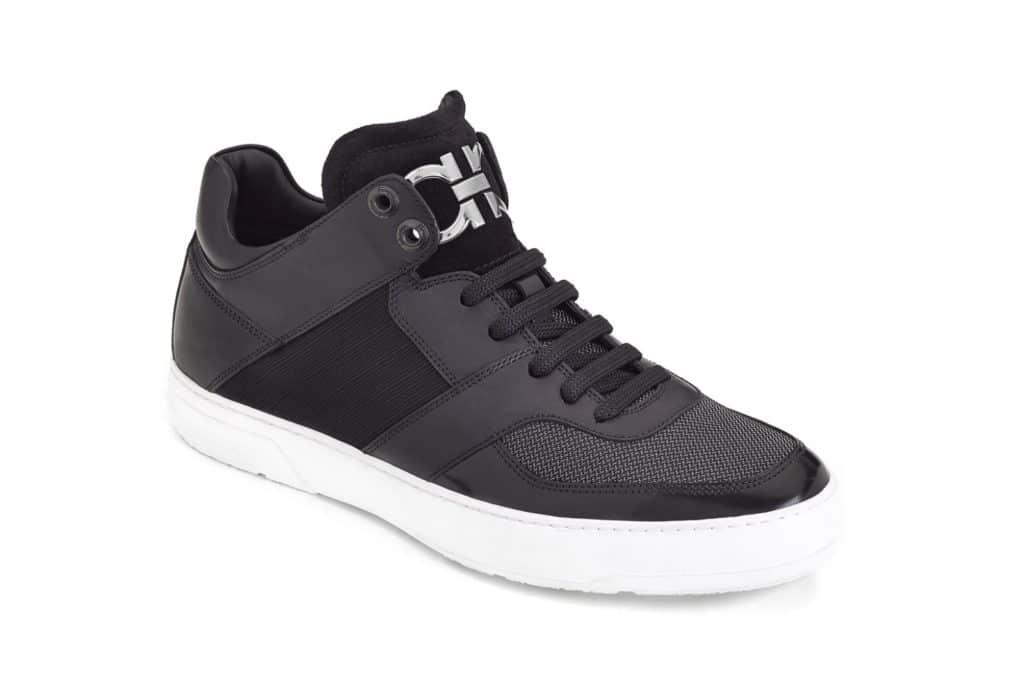 salvatore-ferragamo-schoenen-2016-fall-collectie-5