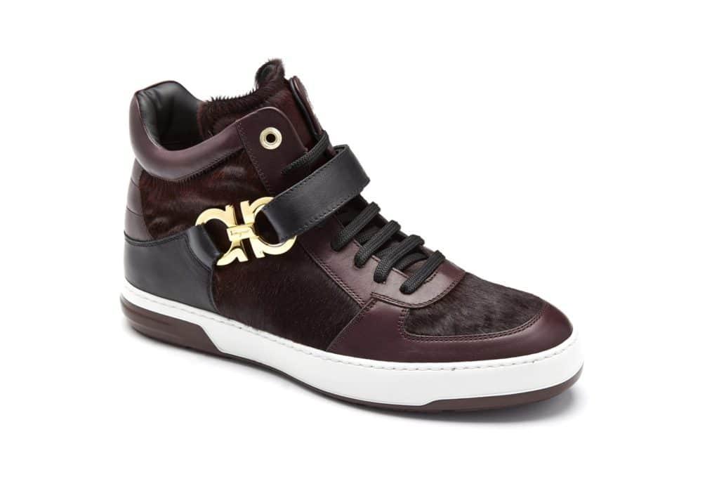 salvatore-ferragamo-schoenen-2016-fall-collectie-6
