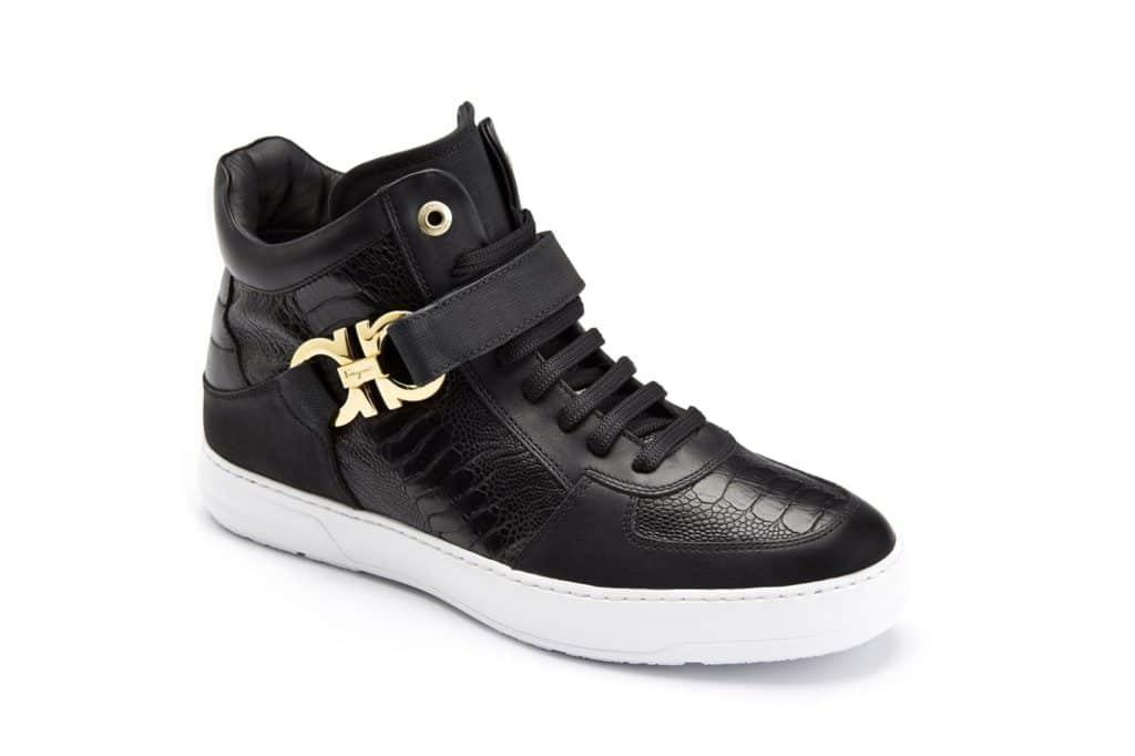 salvatore-ferragamo-schoenen-2016-fall-collectie-7