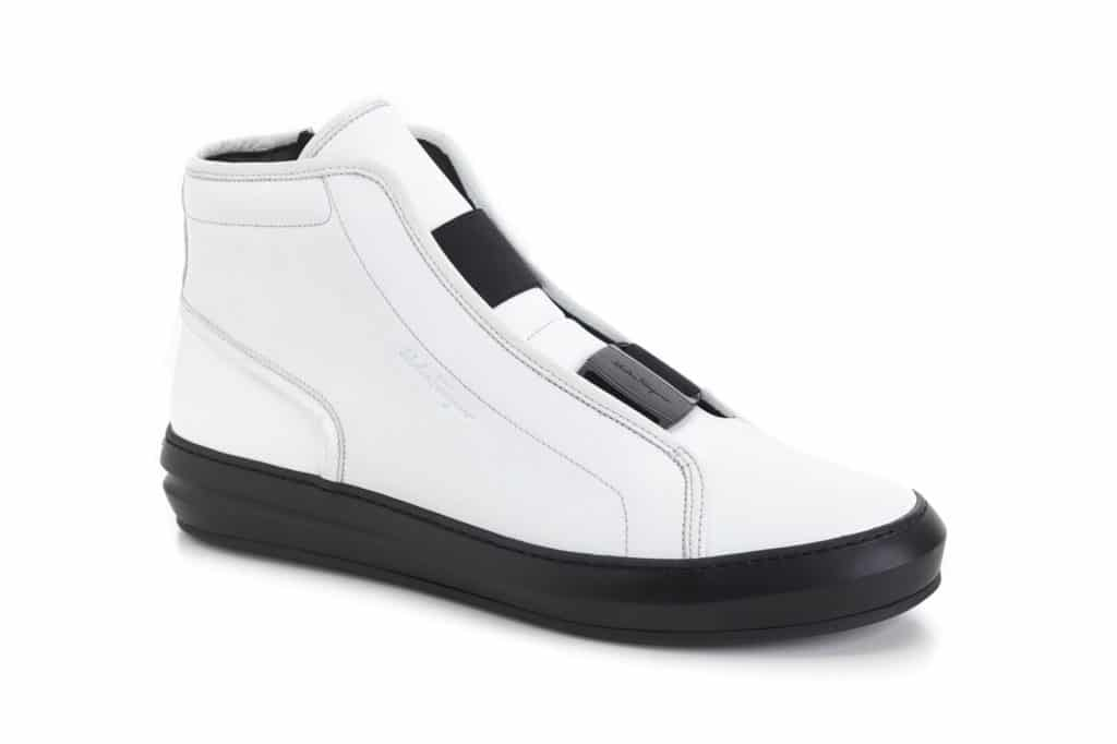 salvatore-ferragamo-schoenen-2016-fall-collectie-8