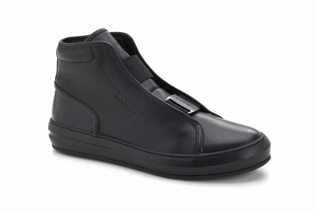 salvatore-ferragamo-schoenen-2016-fall-collectie-9