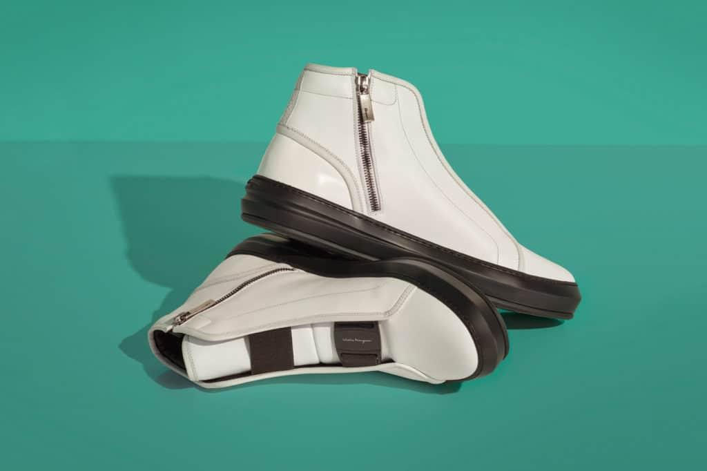 salvatore-ferragamo-sneakers-2016-fall-collectie