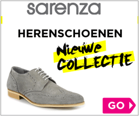 Serenza Bestellen Bij Nlgt; nl Sarensa Herenschoenen Online mnO8Nw0v