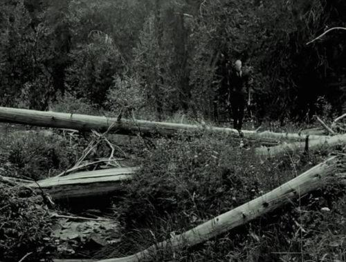 slender man trailer bioscoop
