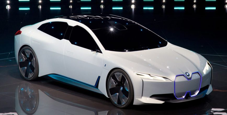 bmw-i-vision-dynamics-elektrische-auto-5