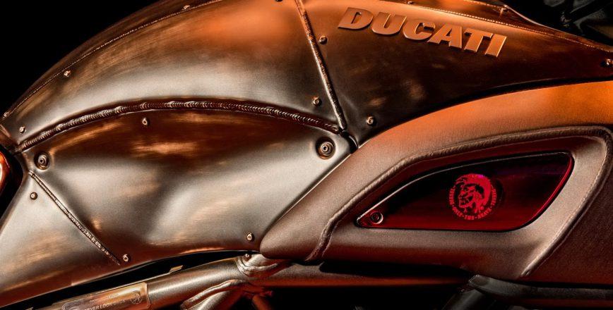 ducati-diavel-diesel-3