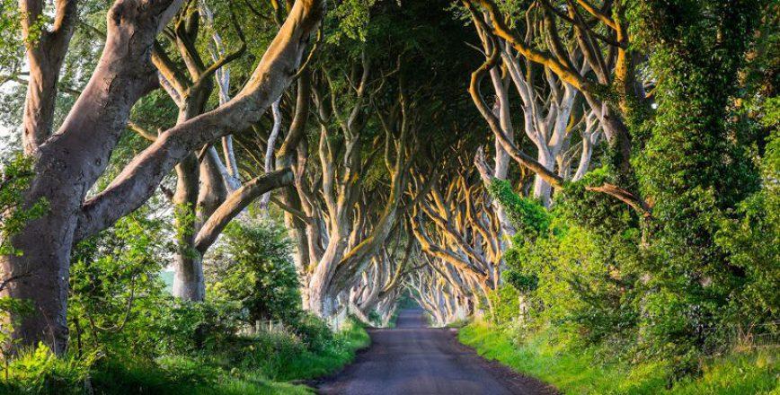 game-of-thrones-locaties-vakantie-2