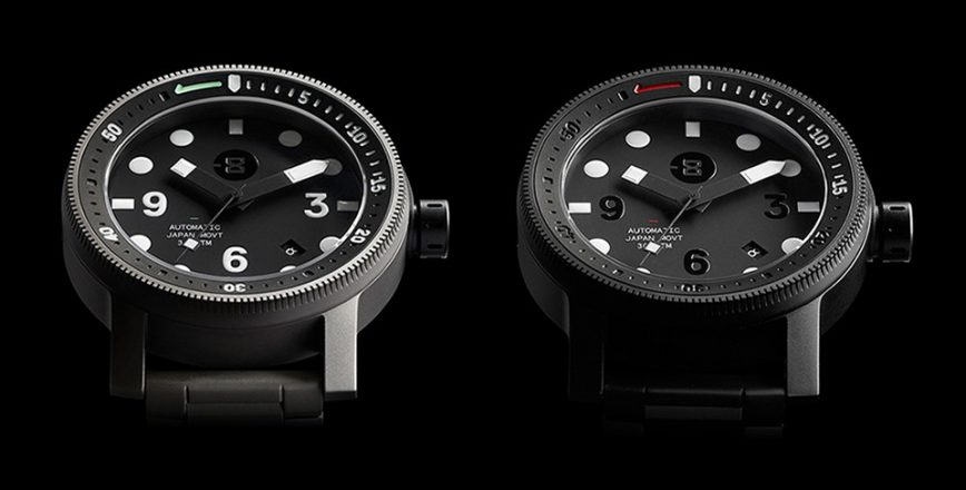 minus-8-diver-watch-horloge