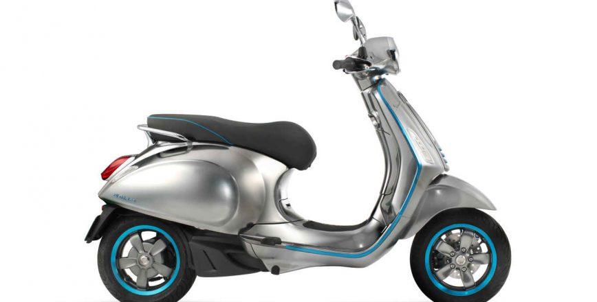 vespa-elettrica-elektrische-scooter-concept